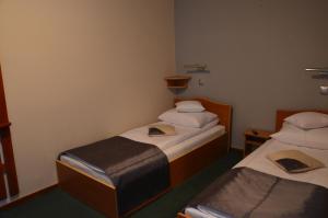Hotel u Michalika, Hotels  Pszczyna - big - 5