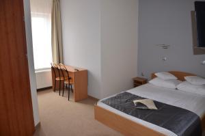 Hotel u Michalika, Hotels  Pszczyna - big - 4