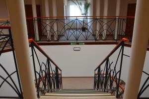 Hotel u Michalika, Отели  Пщина - big - 27