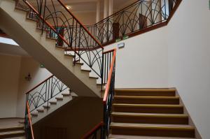 Hotel u Michalika, Отели  Пщина - big - 29