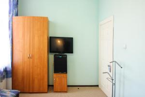 Volna Hotel, Hotels  Samara - big - 10