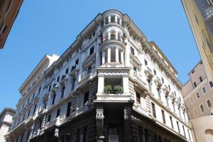 Hotel Le Petit - AbcAlberghi.com
