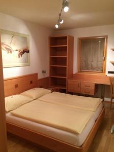 Ciasa Mascotte, Apartments  San Vigilio Di Marebbe - big - 2