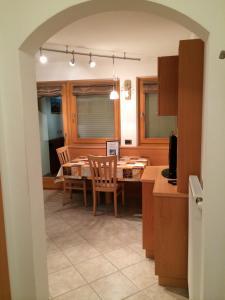 Ciasa Mascotte, Apartments  San Vigilio Di Marebbe - big - 32
