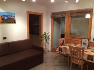 Ciasa Mascotte, Apartments  San Vigilio Di Marebbe - big - 37