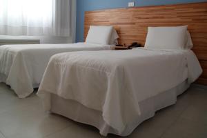 Hotel Florinda, Hotely  Punta del Este - big - 40
