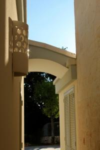 Villa Rosato, Apartmány  Selva di Fasano - big - 140