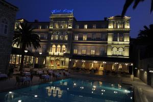 Hotel Lapad (40 of 82)