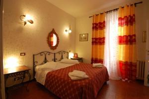 Hotel Alexis - abcRoma.com