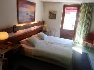 Hotel de Kroon, Hotely  Epen - big - 5