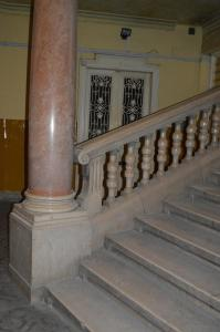 Synagogue View Premium Residence, Penziony  Budapešť - big - 27