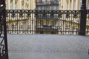 Synagogue View Premium Residence, Penziony  Budapešť - big - 40