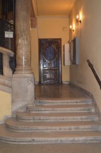 Synagogue View Premium Residence, Penziony  Budapešť - big - 45