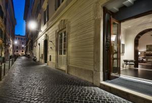 J.K. Place Roma (11 of 46)