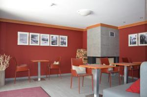 Arcadia Appartments - Apartment - Bad Hofgastein