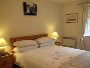 Arisaig Guest House, Panziók  Inverness - big - 26