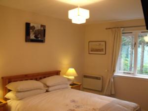 Arisaig Guest House, Panziók  Inverness - big - 25