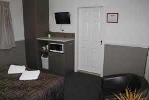 City Motor Inn, Motel  Toowoomba - big - 7