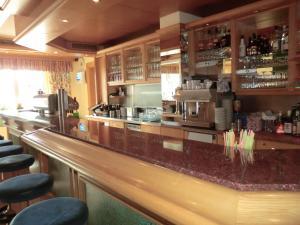 Alpenhotel Tauernstüberl - Hotel - Zell am See