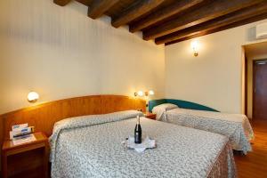 Hotel Corot - AbcAlberghi.com