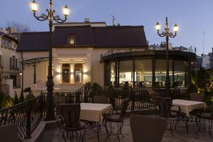 Hotel Epoque (9 of 93)
