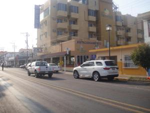 Hotel Bienvenido, Hotel  José Cardel - big - 18