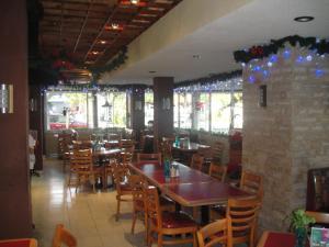 Hotel Bienvenido, Hotel  José Cardel - big - 14