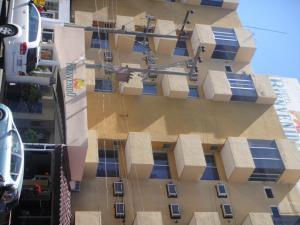 Hotel Bienvenido, Отели  Хосе-Кардель - big - 27