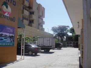 Hotel Bienvenido, Отели  Хосе-Кардель - big - 29