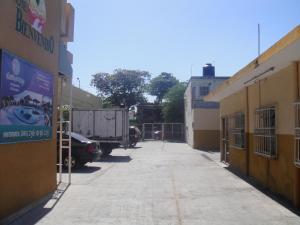 Hotel Bienvenido, Отели  Хосе-Кардель - big - 30
