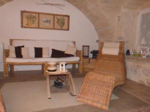 Appartamenti Antica Dro, Apartmanok  Dro - big - 51