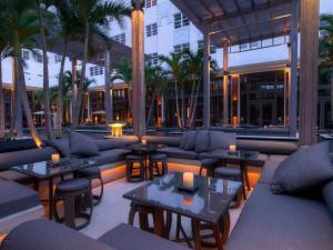 The Setai, Miami Beach (8 of 41)