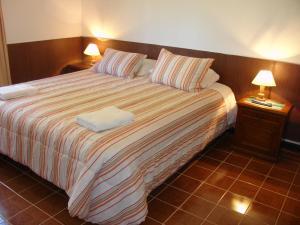 Hotel Victoria, Hotely  Hanga Roa - big - 10