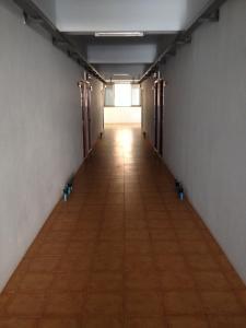 Baan Mitreejit, Apartmanok  Szuratthani - big - 3