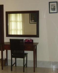 Villa Thakhek, Guest houses  Thakhek - big - 72