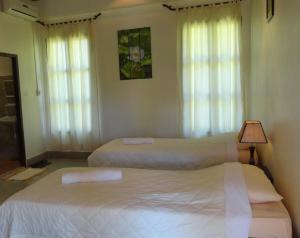 Villa Thakhek, Guest houses  Thakhek - big - 75