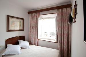 Hotel La Residencia (39 of 147)