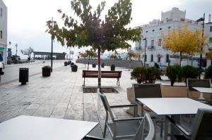 Hotel La Residencia (6 of 147)