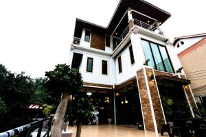 The Rich House, Pensionen  Ao Nang Beach - big - 67