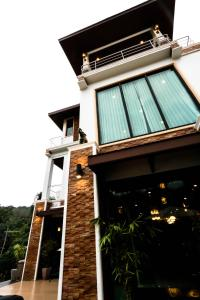 The Rich House, Pensionen  Ao Nang Beach - big - 54