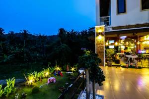 The Rich House, Pensionen  Ao Nang Beach - big - 87