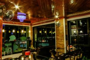 The Rich House, Pensionen  Ao Nang Beach - big - 50