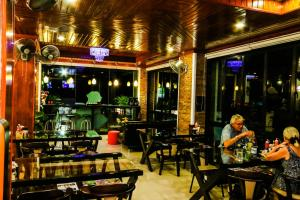 The Rich House, Pensionen  Ao Nang Beach - big - 30