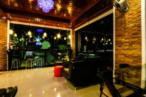 The Rich House, Pensionen  Ao Nang Beach - big - 80