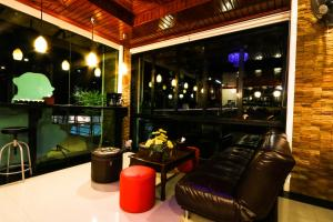 The Rich House, Pensionen  Ao Nang Beach - big - 78