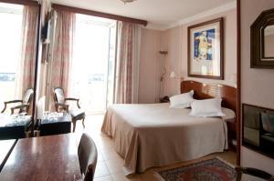 Hotel La Residencia (37 of 147)