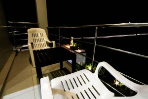 The Rich House, Pensionen  Ao Nang Beach - big - 9