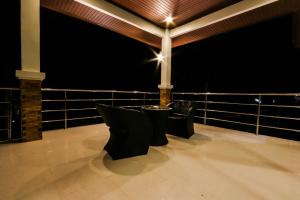 The Rich House, Pensionen  Ao Nang Beach - big - 103