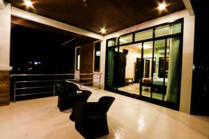 The Rich House, Pensionen  Ao Nang Beach - big - 12
