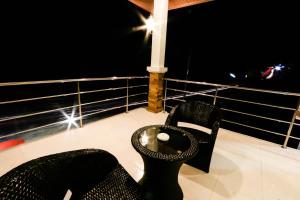 The Rich House, Pensionen  Ao Nang Beach - big - 102